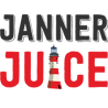 Janner Juice